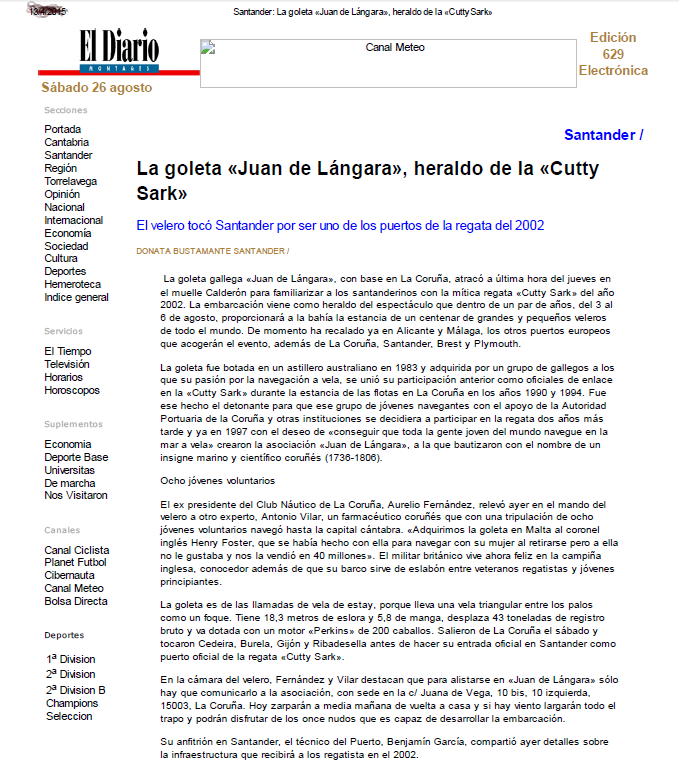 5-heraldo_de_la_Cutty26-08-2000.png